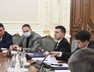 Президент України підписав указ про відсторонення Олександра Тупицького від посади судді Конституційного Суду строком на два місяці