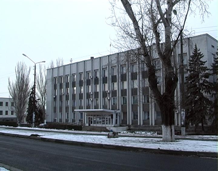 Засідання виконкому Марганецької міської ради: всі рішення прийнято
