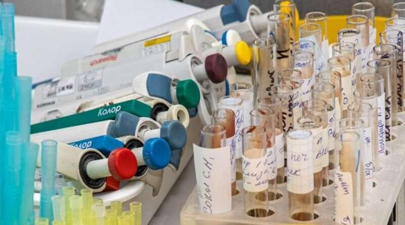 За добу у 376 мешканців Дніпропетровської області підтвердили коронавірусну хворобу