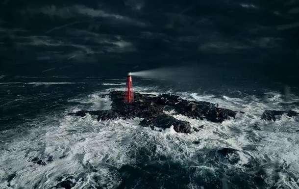 Для просмотра фильмов на острове-маяке ищут волонтера