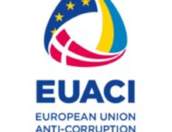 EUACI та Нікополь продовжують співпрацю в напрямку розвитку доброчесності міста