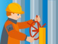 У Дніпрі та Дніпровському районі відключать газ (Адреси)
