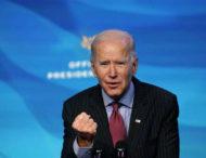 Новый президент США отменит экологические послабления для автопрома