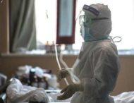 Кому на Дніпропетровщині робитимуть в першу чергу щеплення від  COVID-19