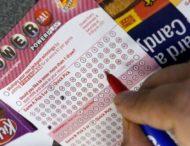 Американец выиграл в лотерею 731,1 млн долларов