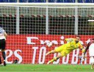 «Милан» — «Аталанта»: Сегодня состоится матч чемпионата Италии