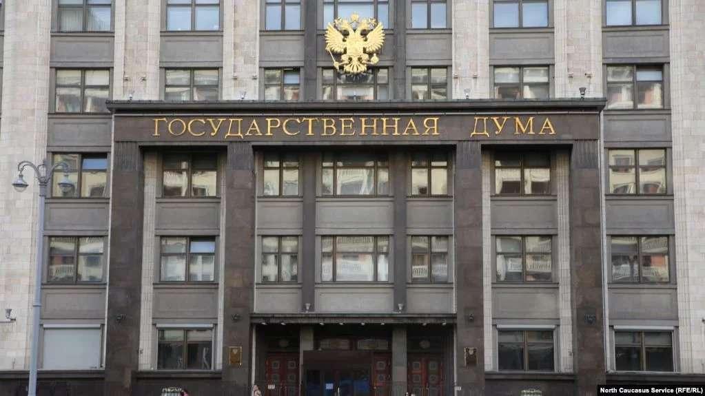 Депутат Госдумы восемь раз голосовал в день своей смерти, находясь в больнице