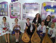 Народжена Україною. У Покрові вшановують пам'ять легендарної Лесі Українки