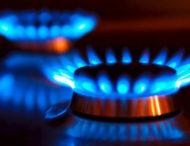 Понад 5 тис мешканців Дніпропетровської області змінили постачальника газу