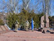 15 февраля – годовщина вывода Советских войск из Афганистана.