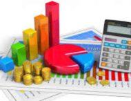 Звіт про використання коштів субвенції у 2020 році з державного бюджету місцевим бюджетам на фінансування заходів соціально-економічної компенсації ризику населення, яке проживає на території зони спостереження