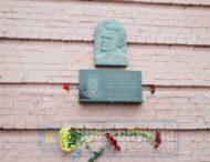 Борису Мозолевському виповнилося б 85 років