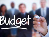 Обговорення виконання бюджету міста за 2020 рік та Програми соціально-економічного та культурного розвитку м.Нікополя за 2020 рік