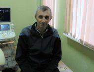 За два месяца украинец перенес инфаркт, COVID-19, инсульт