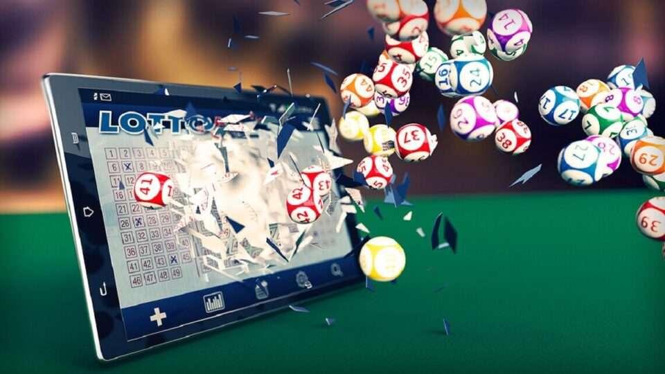 Американка купила по ошибке 50 лотерейных билетов и выиграла 2 миллиона долларов