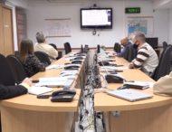Фахівці Запорізької АЕС взяли участь у міжнародному онлайн семінарі ВАО АЕС з ремонту енергоблоків