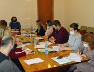 У Покрові ідбулося засідання координаційної ради