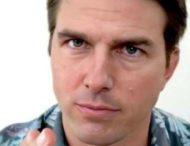 Видеоролики с фейковым Томом Крузом набирают популярность в Сети