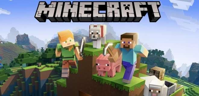 Программист установил и запустил Minecraft на фотоаппарате