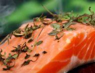 Ради рекламной акции десятки людей изменили имя на «лосось»