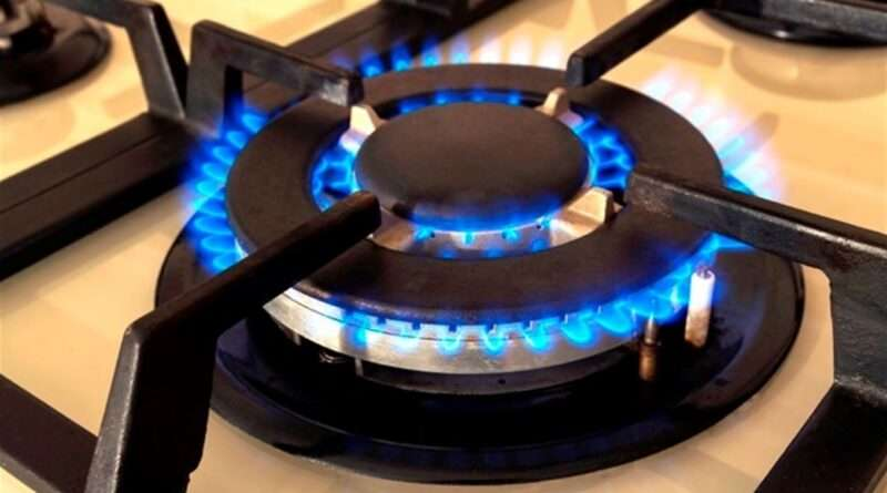 У ТОВ «Дніпропетровськгаз Збут» назвали міста, де споживачі найбільше боргують за газ