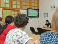 На Запорізькій АЕС впроваджується проєкт гендерної політики