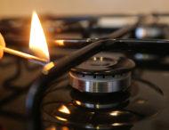 Українські постачальники газу оголосили річні тарифи