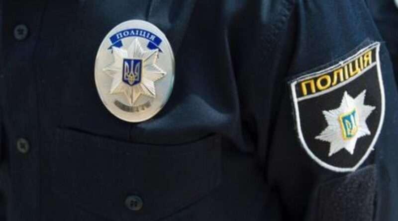 У Дніпропетровській області сталося вбивство неповнолітнього