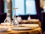 Ресторатор по ошибке попал под санкции США