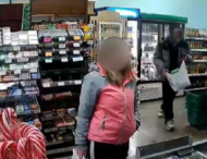 Полтавчанин обокрал магазин, избил мужчину и угнал автомобиль за 15 минут