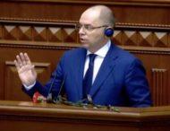 Министру здравоохранения Степанову вручили погребальные цветы