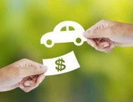 Минфин предлагает снизить порог «налога на дорогие автомобили»