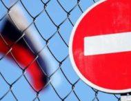 Массовую высылку российских дипломатов высмеяли меткой карикатурой