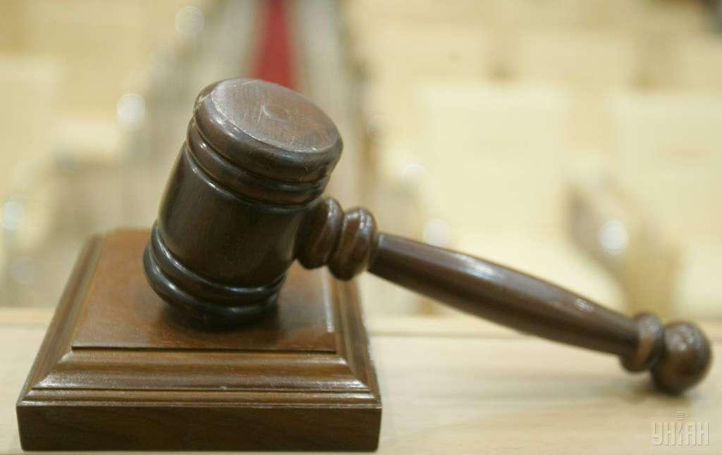 Мать подозреваемого завещала все свое имущество прокурору