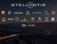 Концерн Stellantis став лідером з продажу автомобілів в Європі