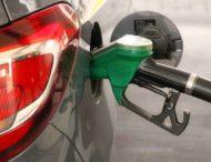 Кабмін зобов'язав мережі АЗС попереджати про підвищення цін