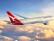 Австралийские авиалинии планируют осуществлять необычные перелеты