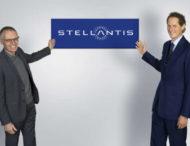 Stellantis обіцяє поки що не вбивати слабкі бренди