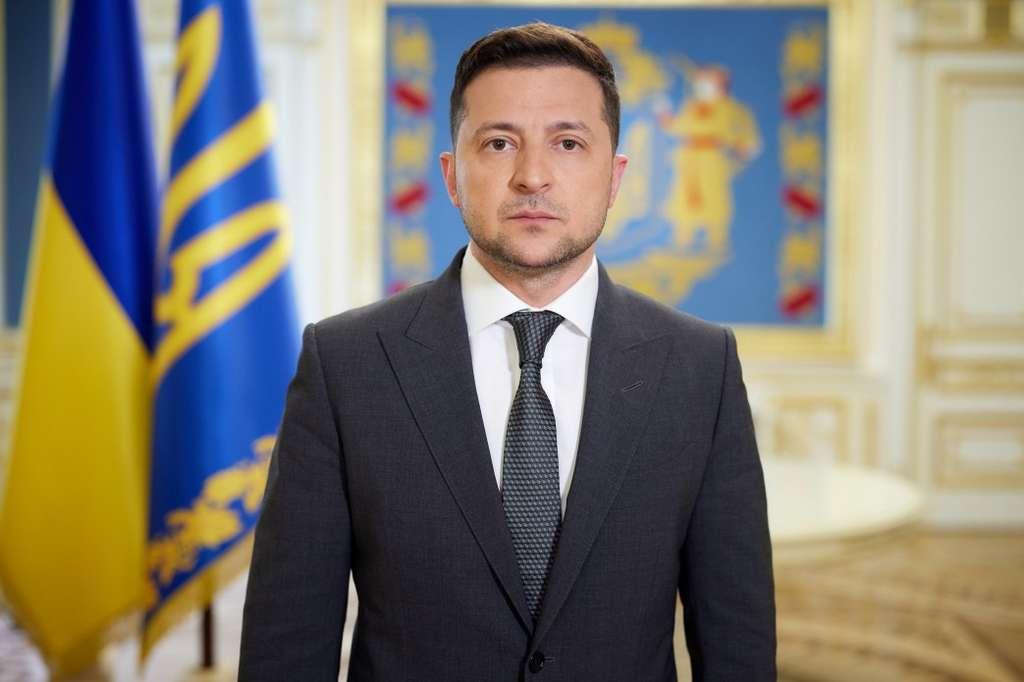 Звернення Президента України за результатами засідання Ради національної безпеки і оборони 14 травня