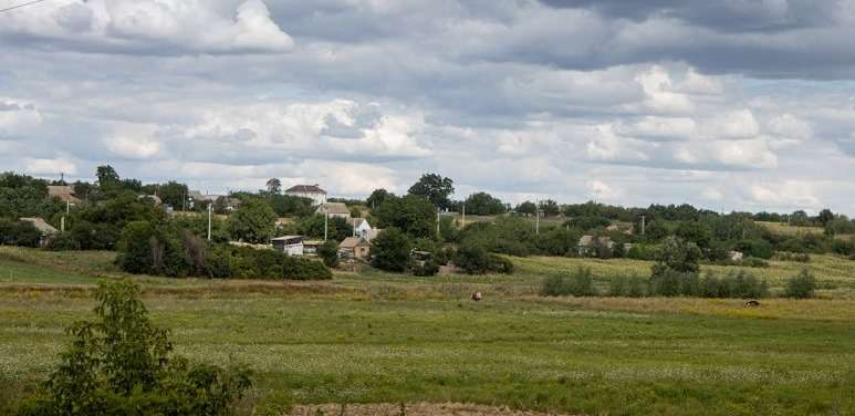 Фермеры Днепропетровщины могут стать землевладельцами по упрощенному порядку