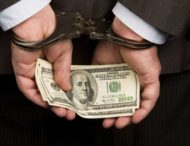 Для коррупционеров, которые не могут перестать воровать, запустили курс реабилитации