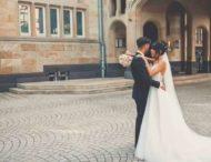 Девушка потратила огромное количество денег на фальшивую свадьбу