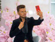 Британец тратит огромные деньги, чтобы стать похожим на жениха Барби