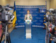 Понад 2 тис молодих людей з Дніпропетровщини приєдналися до масштабного опитування