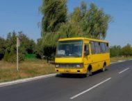 На Дніпропетровщині перевірять автомобільних перевізників