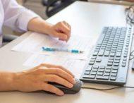 Громады Днепропетровщины получили государственную интернет-субвенцию
