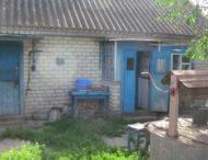 На Дніпропетровщині сталося вбивство пенсіонера: подробиці від поліції