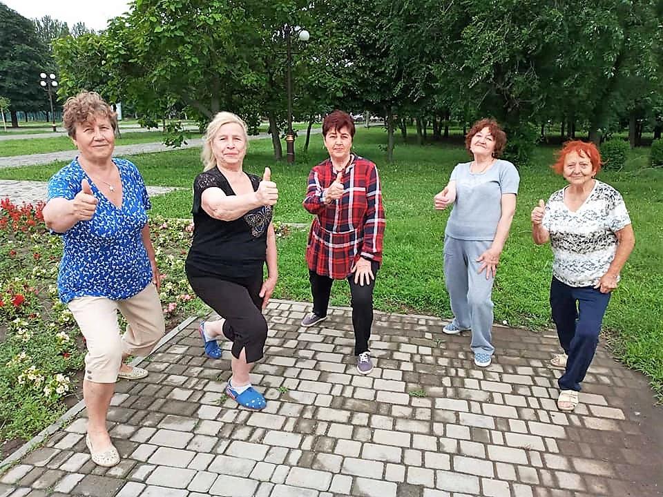 Територіальний центр ПОКРОВА розширює свої можливості