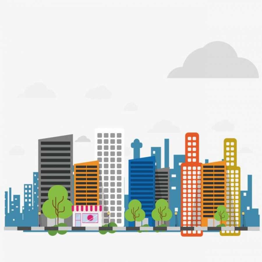 У місті Нікополі проводиться робота по виявленню, обліку та проведенню в належний стан квартир, будинків, споруд та іншого безхазяйного майна і відумерлої спадщини