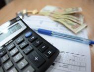 Масове перепризначення субсидії з 01.05.2021 року на наступний період